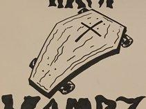 Ramp Vampz