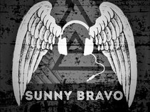 Sunny Bravo