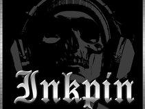 Inkpin