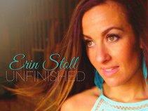 Erin Stoll