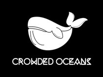 Crowded Oceans