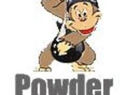 Image for Powder Monkey