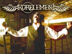 Image for KorElement