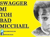 Micchael