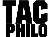 Tac Philo