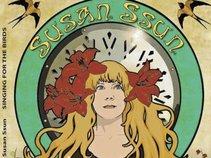 Susan Ssun