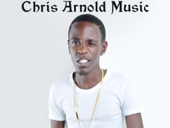 Chris Arnold Music