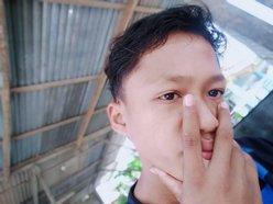 Awipasya+
