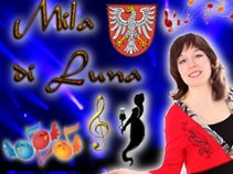 Mila di Luna (Offical)