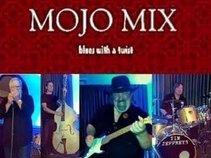Mojo Mix