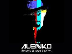 Image for Alenko
