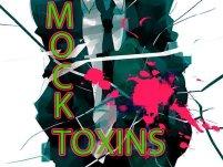 The Mock Toxins