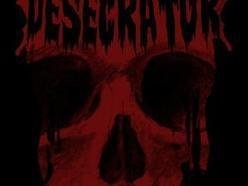 Image for Desecrator
