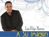 Luis Felipe Marrero