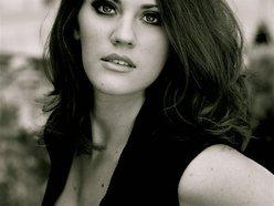 Image for Dina Bach