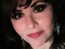 Patsy Torres