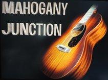 Mahogany Junction