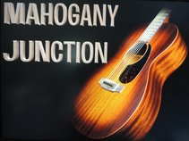 Mahogany Junction