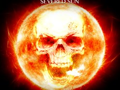 Image for Severed Sun