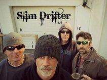 Slim Drifter