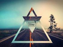 DJay_Rocking