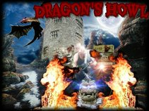 Dragon's Howl