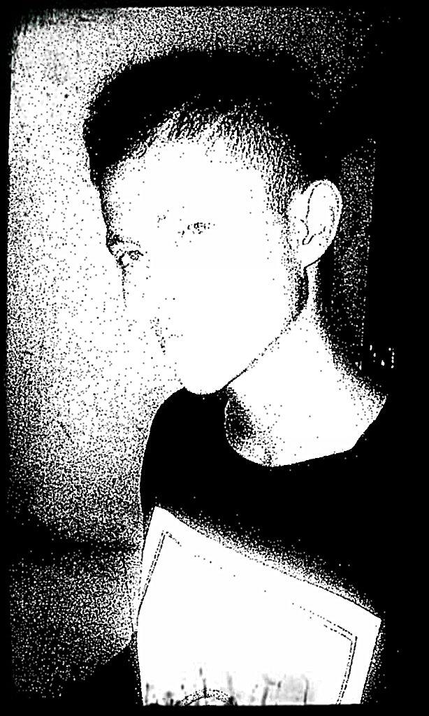 Noah Feat Iwan Fals Yang Terlupakan By Noah Reverbnation