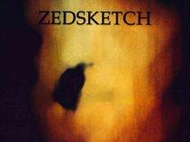 Zedsketch