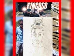 KingOso
