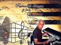 Reinaldo Inaga