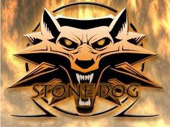 Image for StoneDog