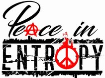 Peace in Entropy