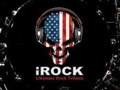iRock- The Ultimate Rock Tribute
