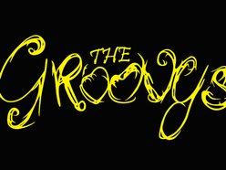 Image for The Groovys