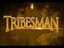 TTribesman