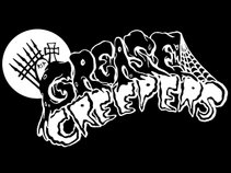 Grease Creepers