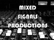 Mixed Signals Prods