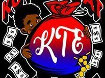 KUT THROAT ENTERTAINMENT