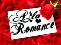 ♥A7la rOmAnCe♥