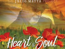 The Julio Matta Project