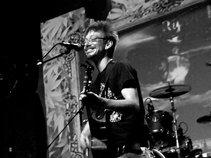 Ryan Harrison Acoustic