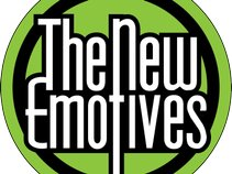 The New Emotives