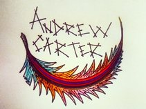 Andrew Carter