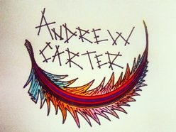 Image for Andrew Carter