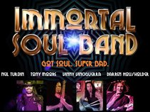 Immortal Soul Band