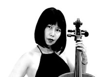 Rachel Tsai