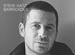 Image for Steve Katz