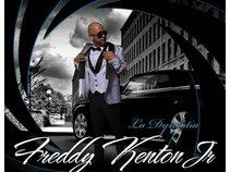 La Dynastia Freddy K.