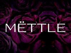Mëttle