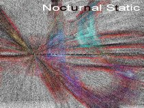 Nocturnal static